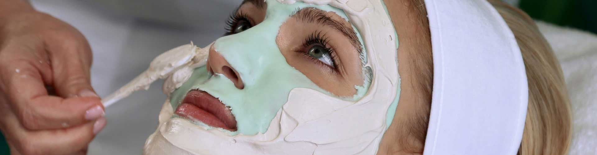 FOUR-LAYER-FACIAL